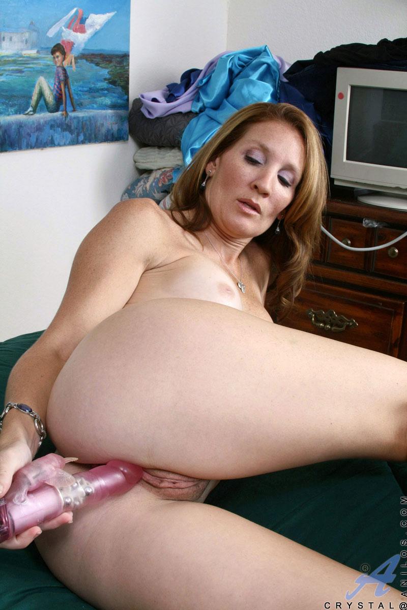 erotische frauenbilder gratis