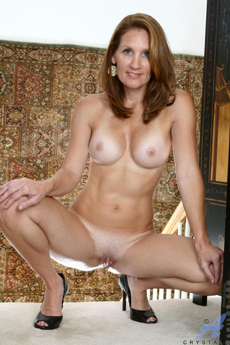 www mature pron com