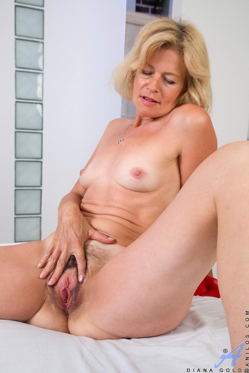 Porn video natural-7721