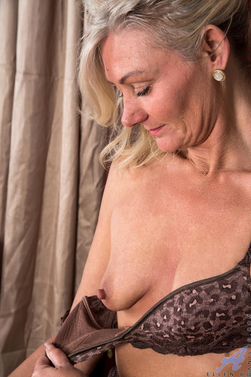 Mature women xxx porn-8399