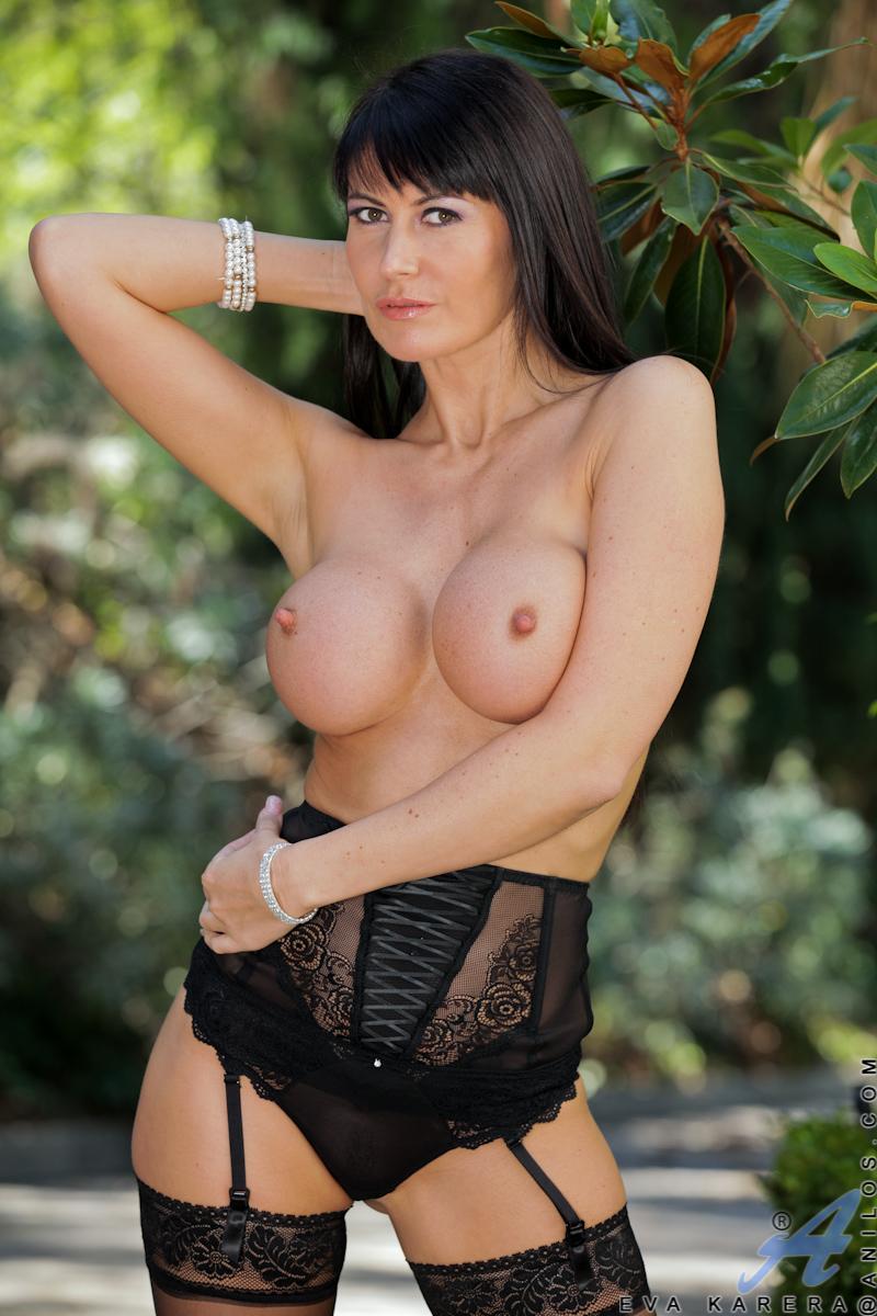 Amazons femdom spanking