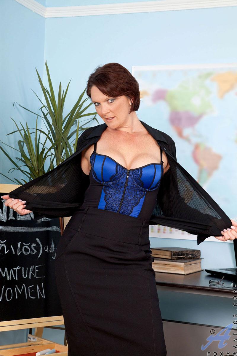 woman teacher porn pict