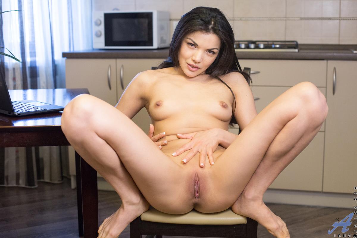 hot sexy lesbian xxx