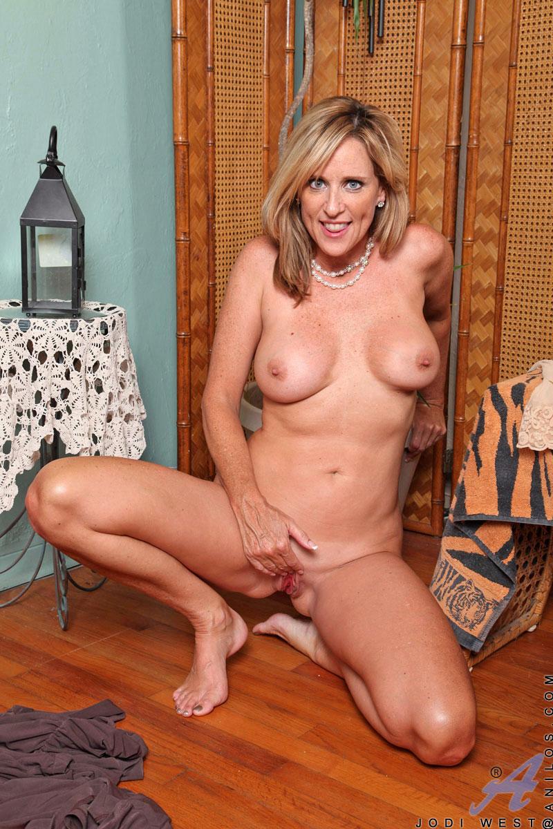 jodi west new porn