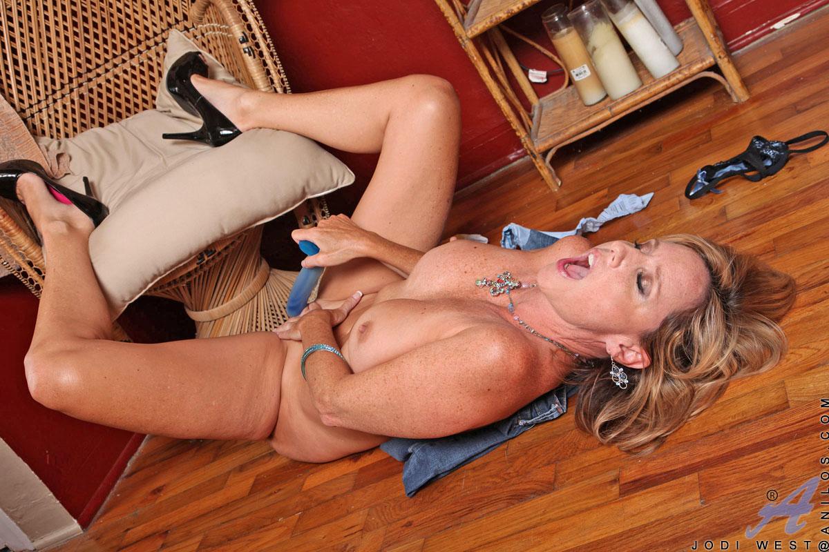 sexy western porn