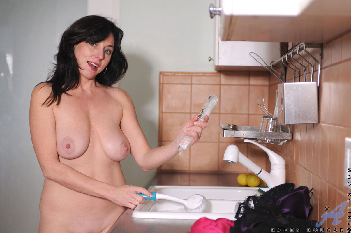 search gals porn