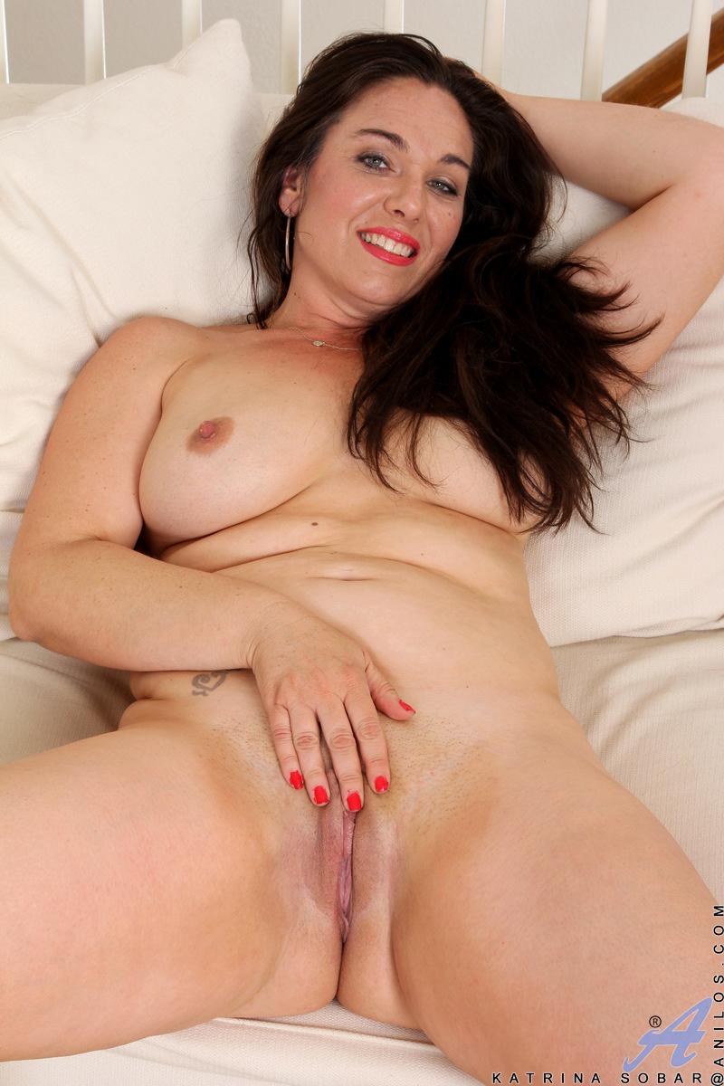 Anilos.com - Katrina Sobar: What She Likes