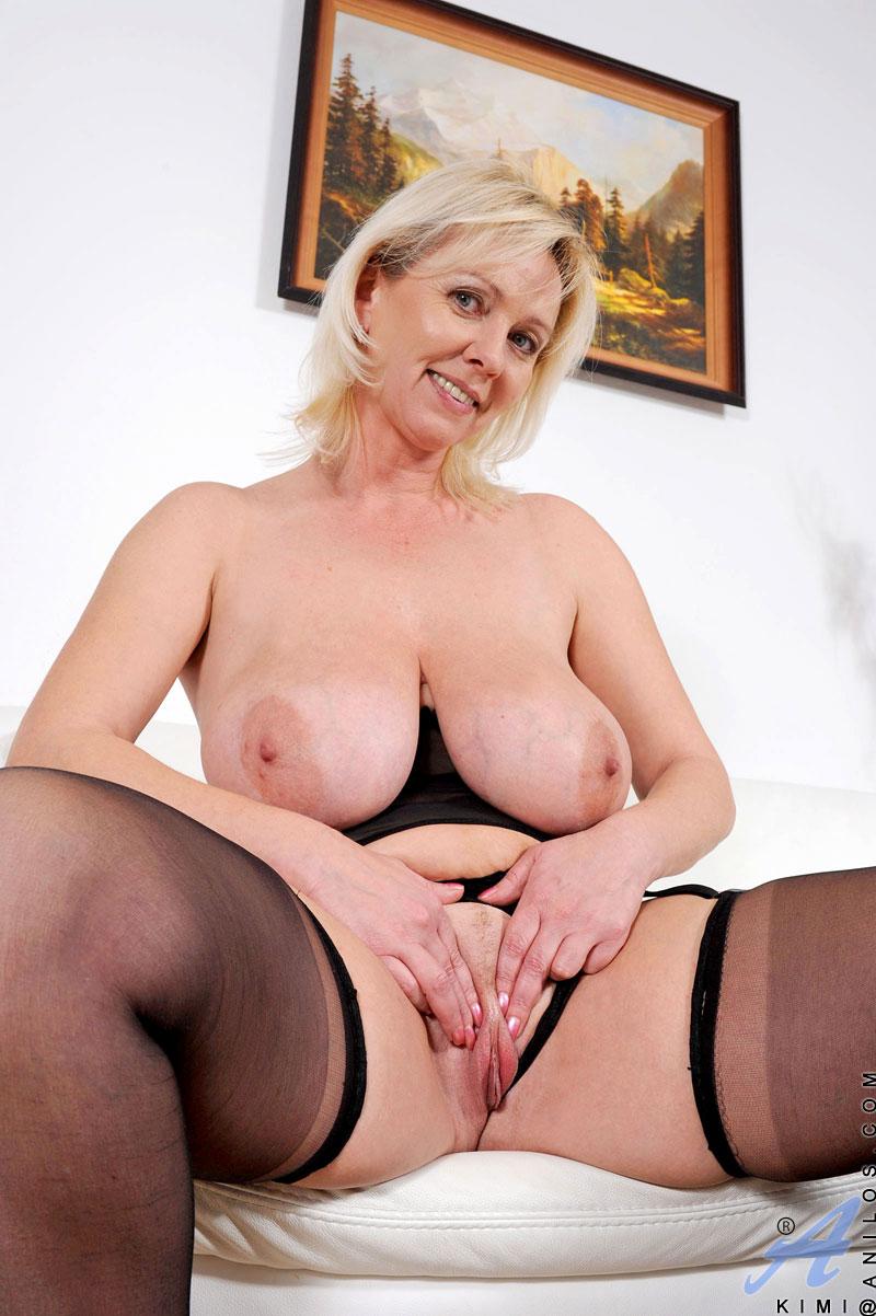 best fatsexy mature woman galleries