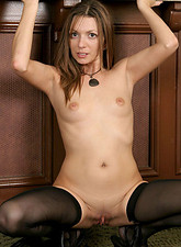 lacey_1-0035.jpg