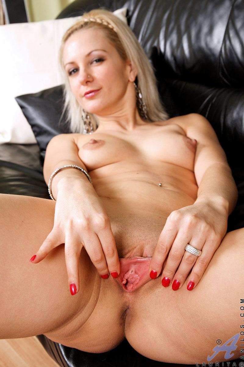 Porno xxx sexe cheval femme