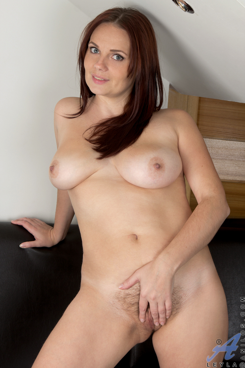 mature plump horny housewives