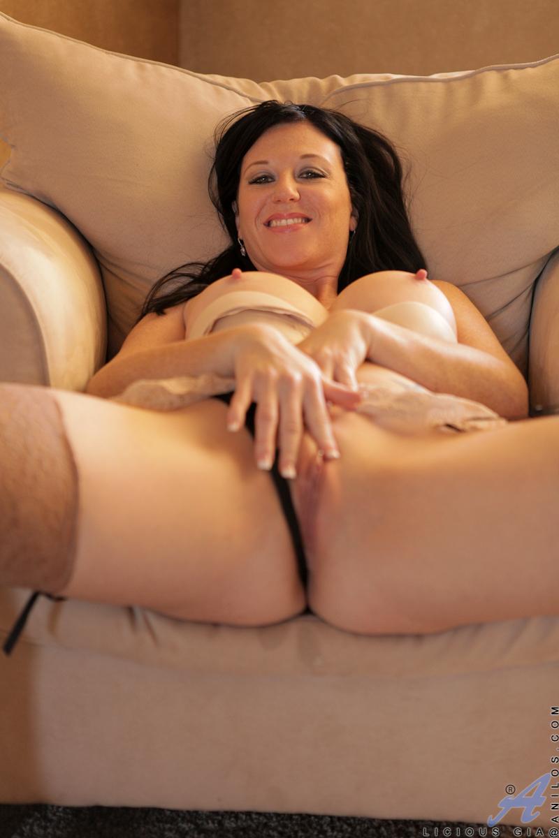Mum Moie Porn Mature big tits moms videos. free high quality moms porn tube clips!