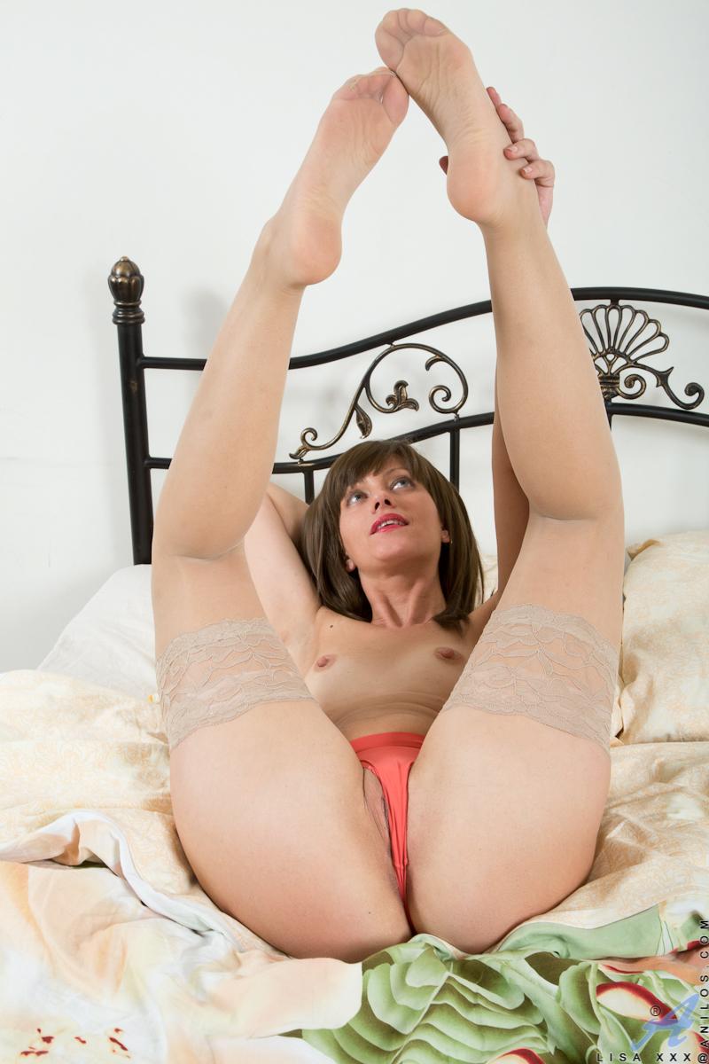Free goddess porn