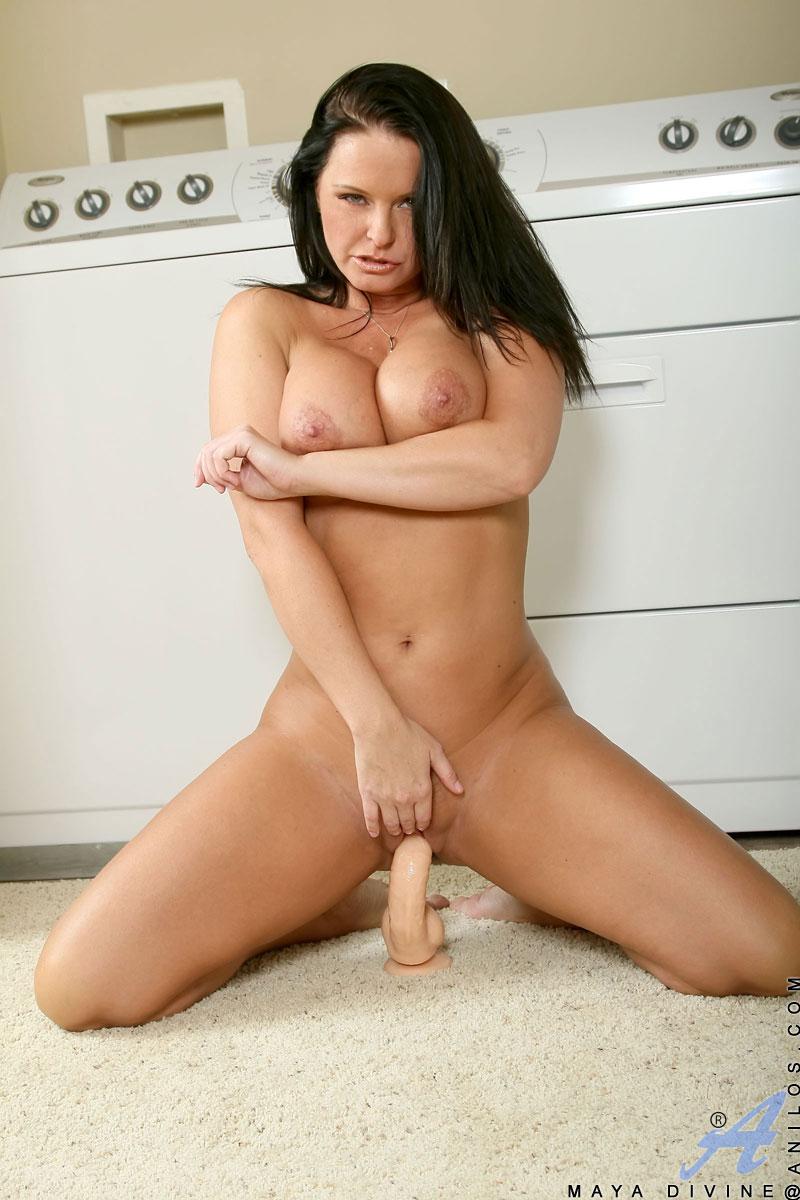 Barbra streisand porn film