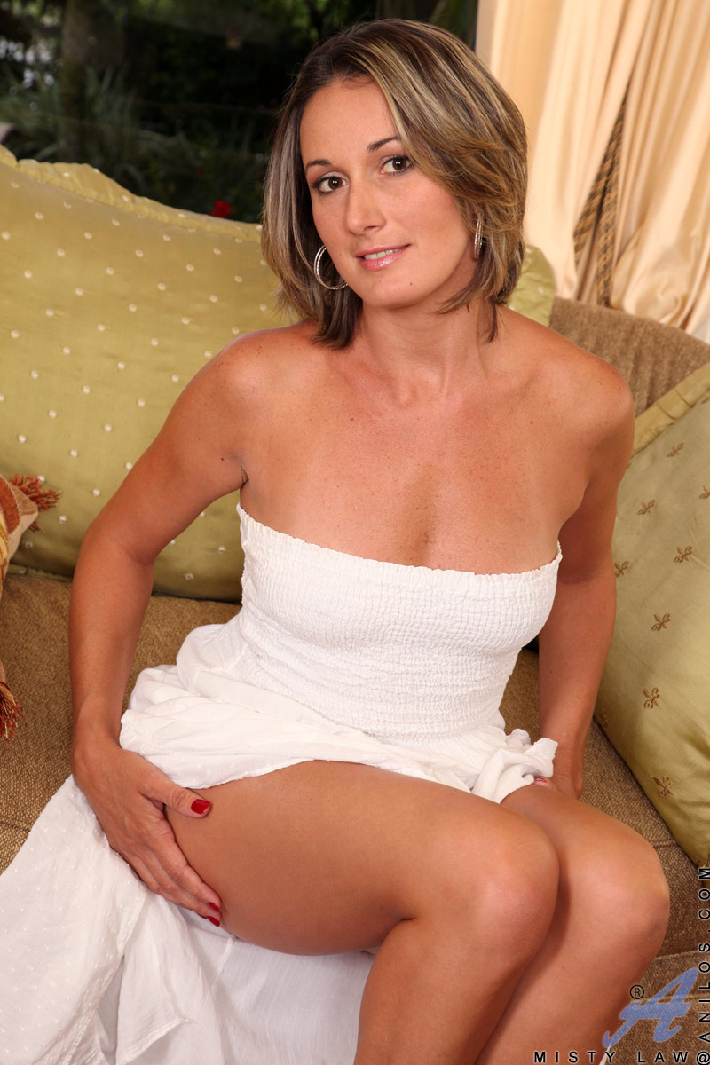 hot sexy mature milfs