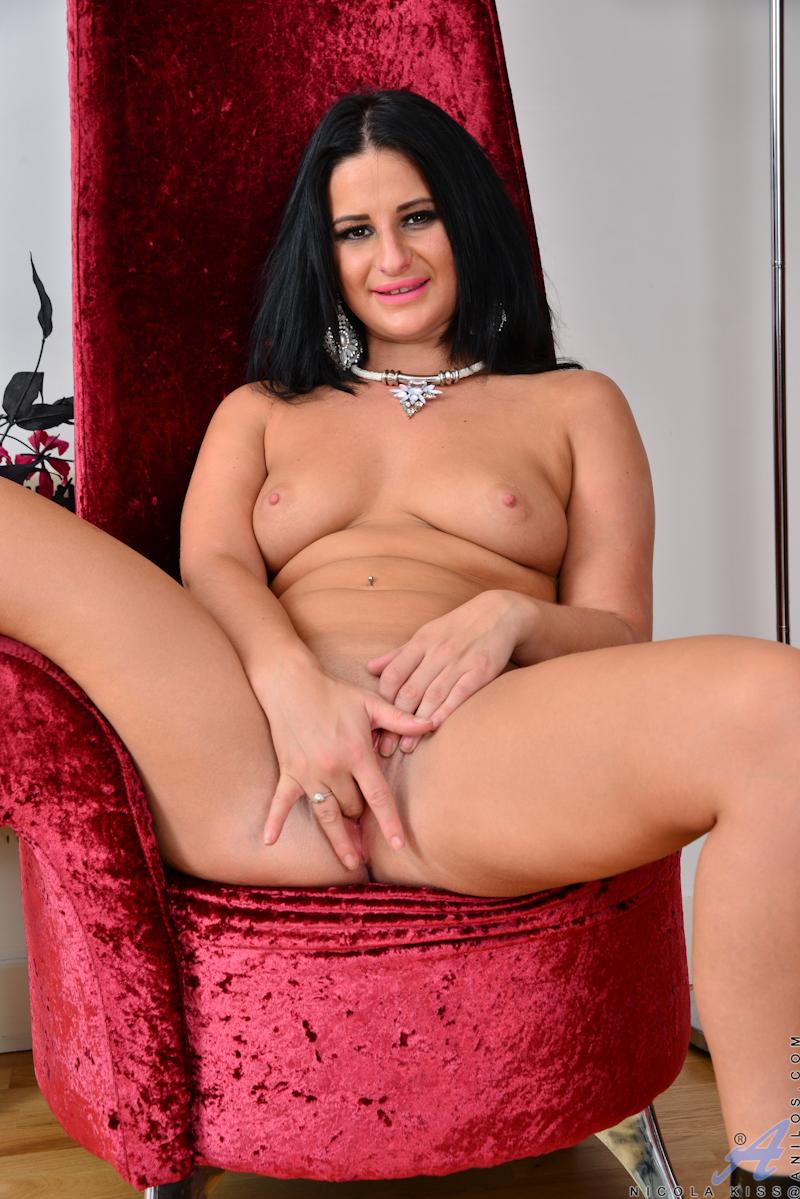 Hot bottom porn girl