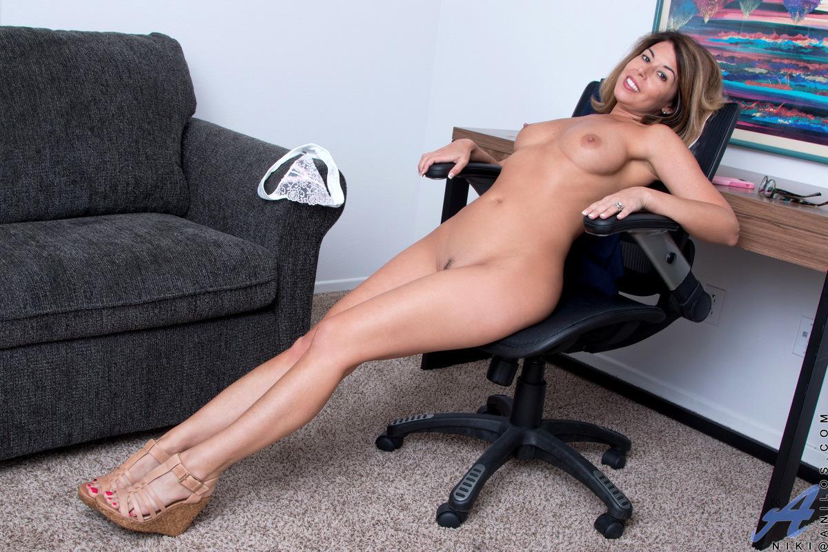 Violet blue porn videos-9050