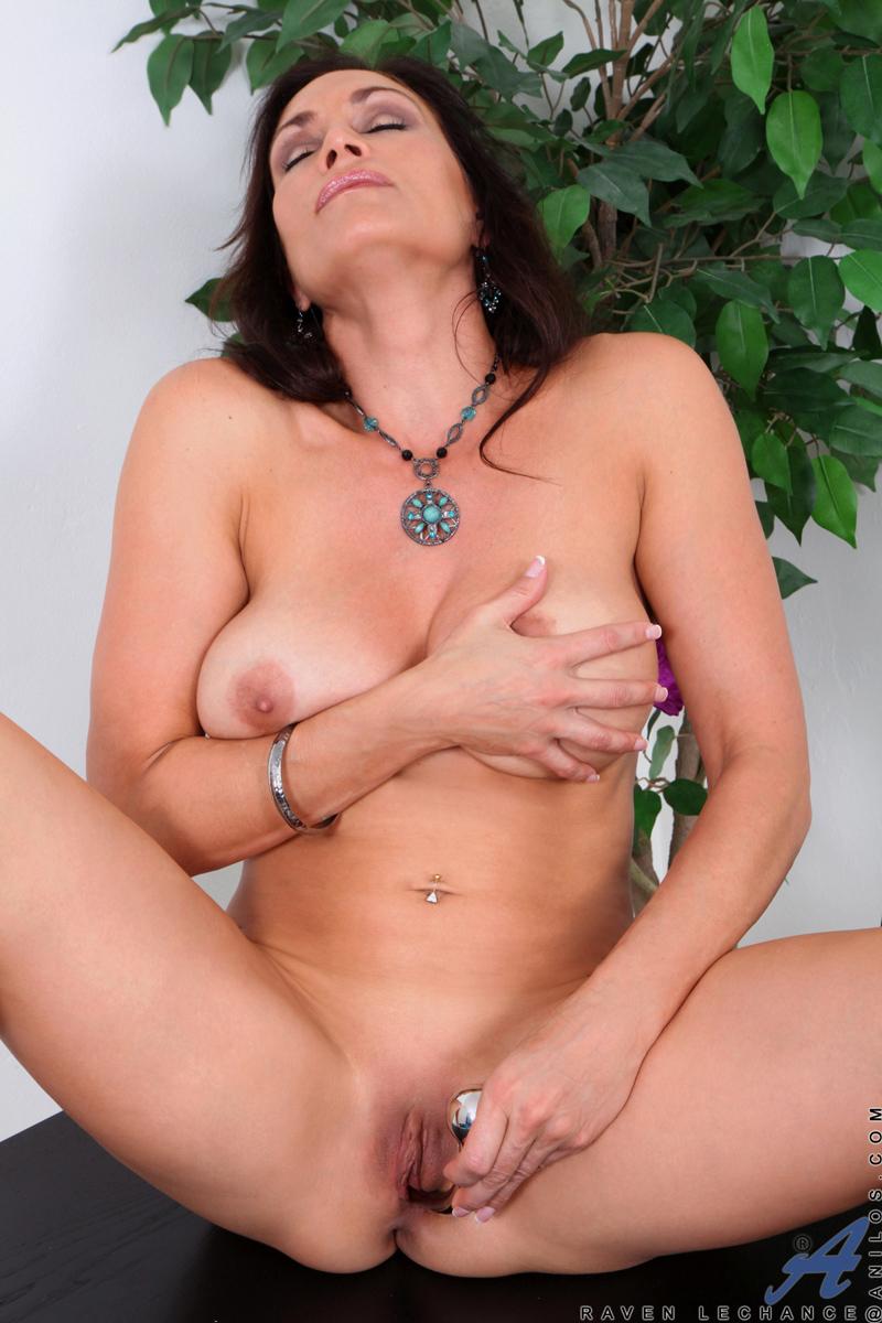 naughty milf com