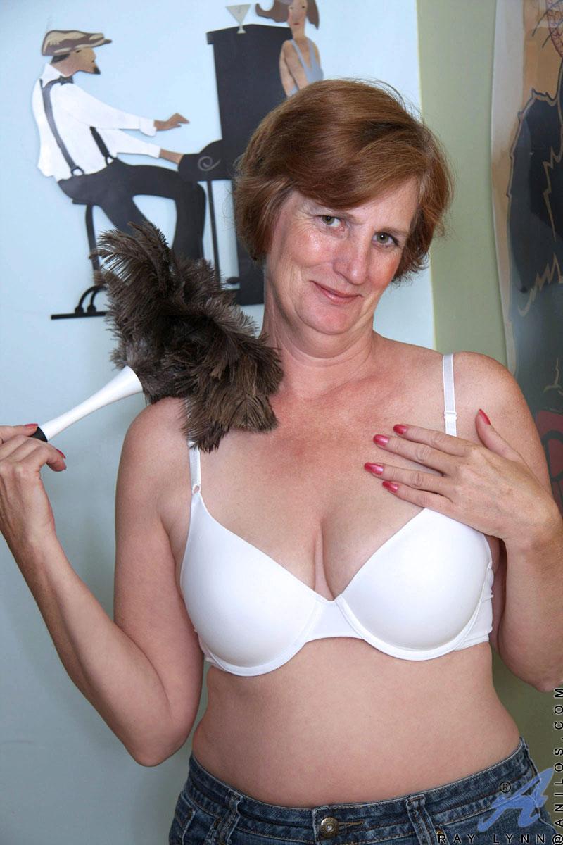 sunny leone porn video watch