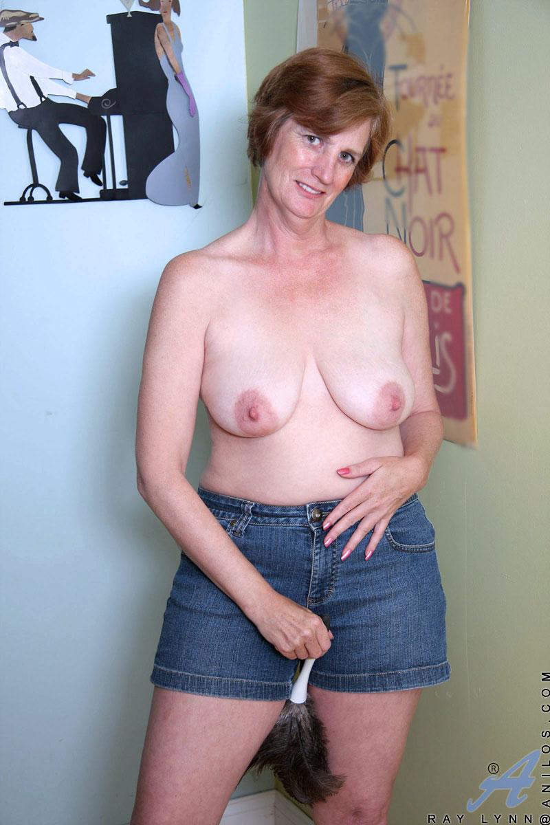 shannon bream fake nude