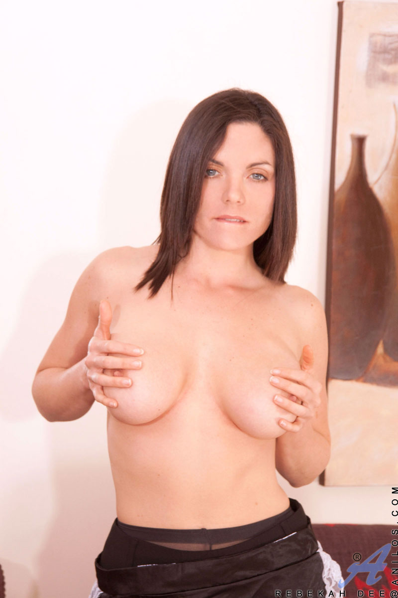 rebekah dee videos
