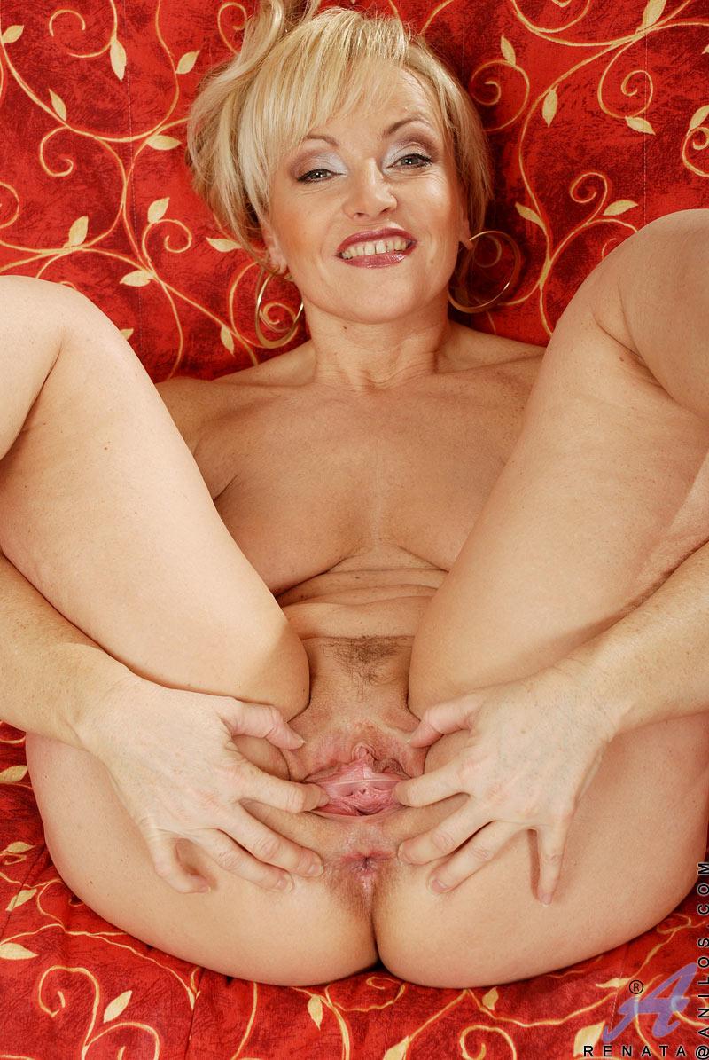 Hot girl ass grab