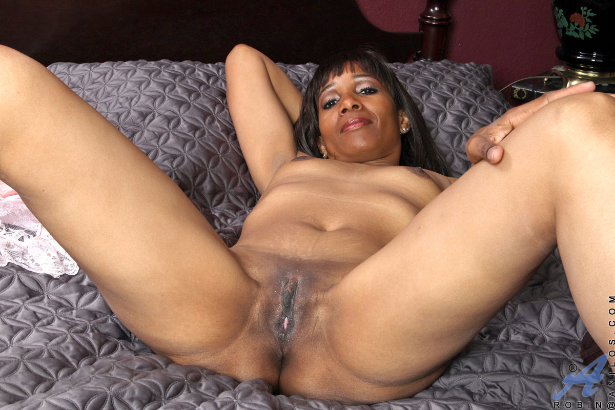 Remarkable, Naked super hot mature black women with legs open speaking