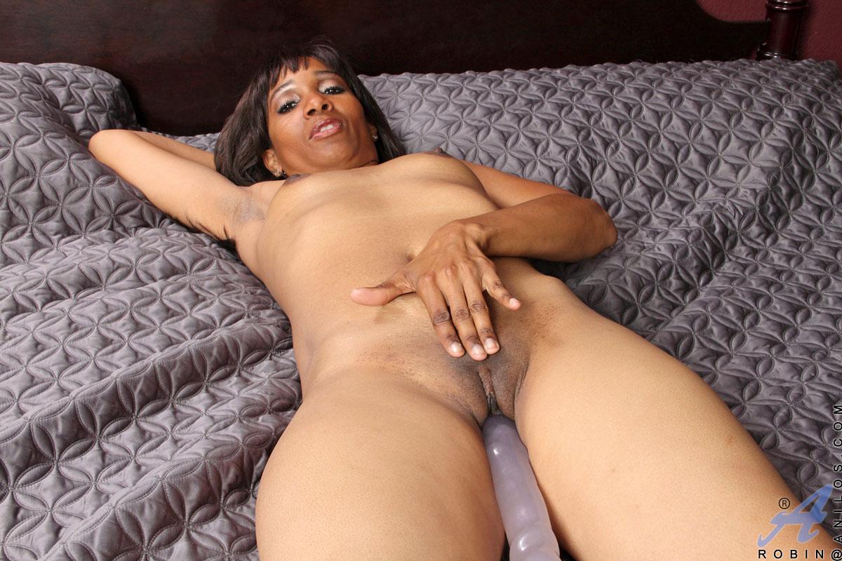 Danielle souza nude scenes