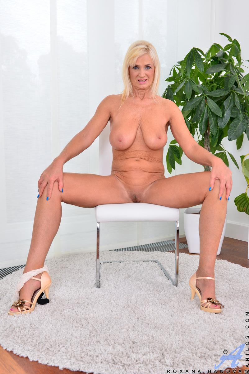 pussy xxx porn video previews