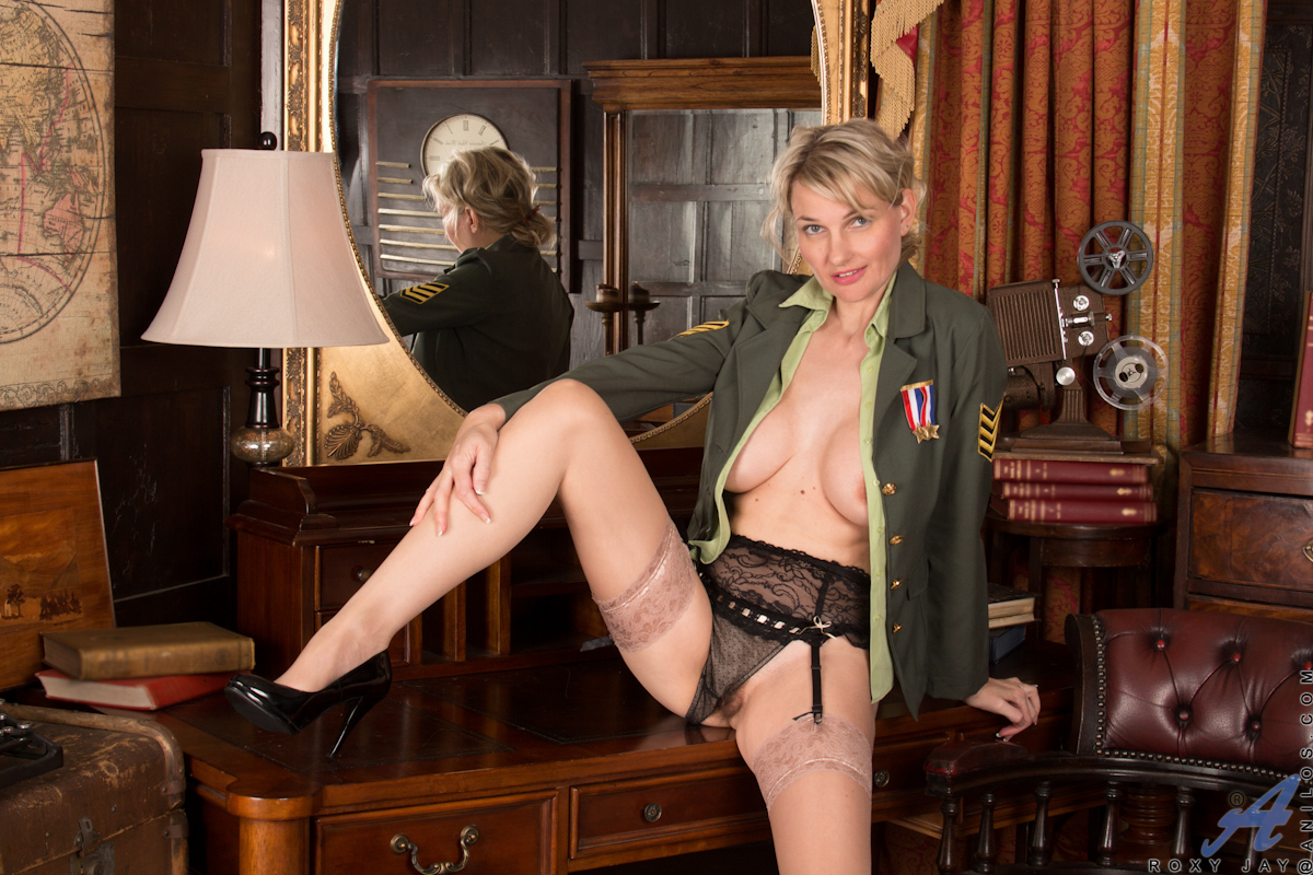 british military wife porn