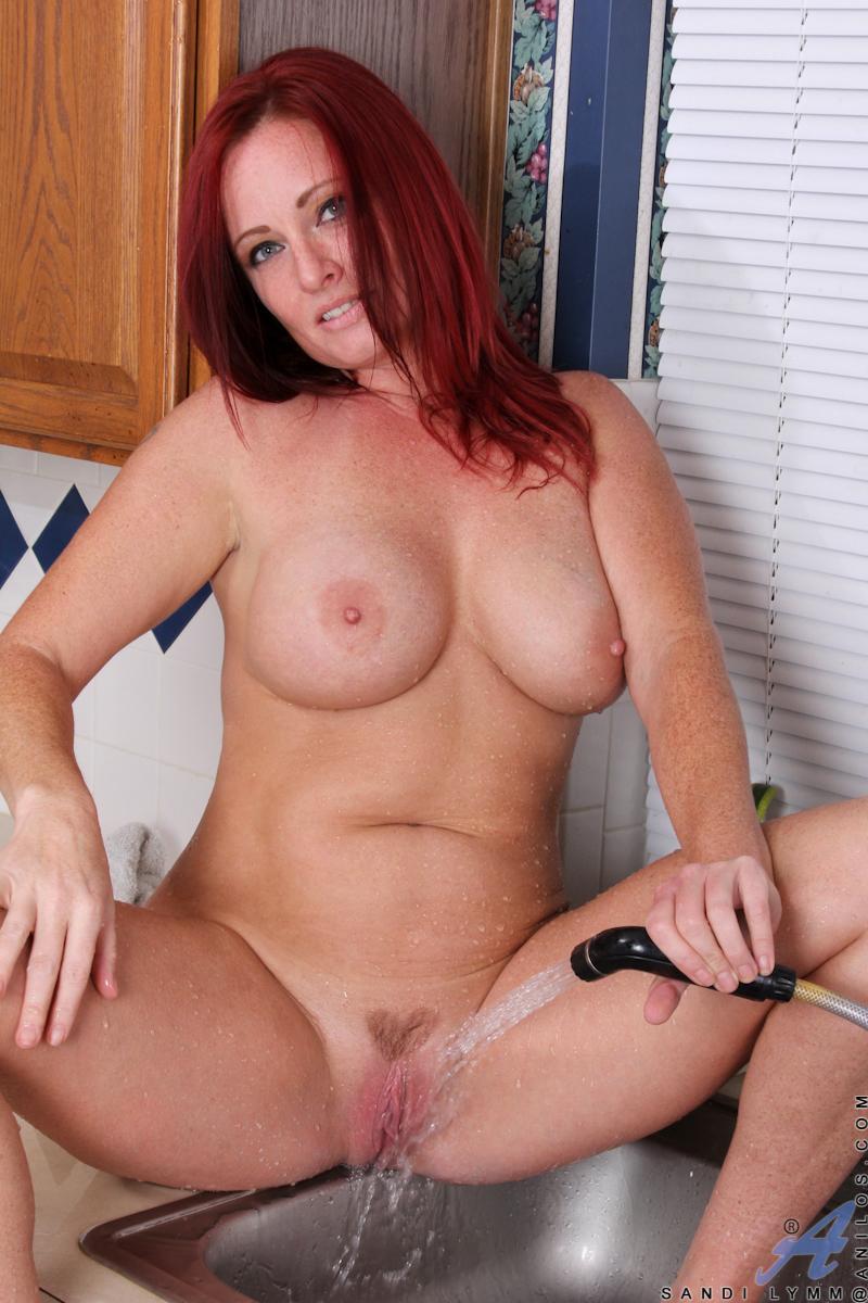 Bubble butt girl fuck sex