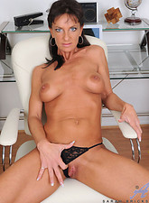Pussy Femdom Tgptures