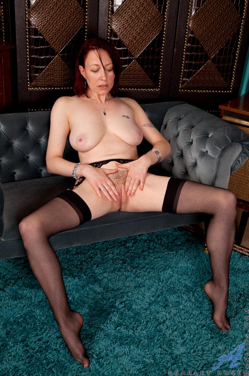 Hot porn australian women sex