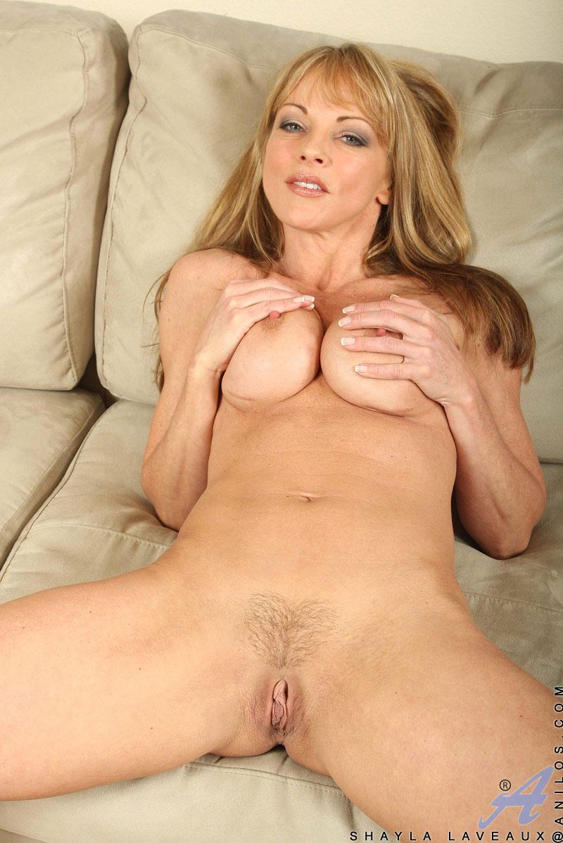 shayla leveaux porn
