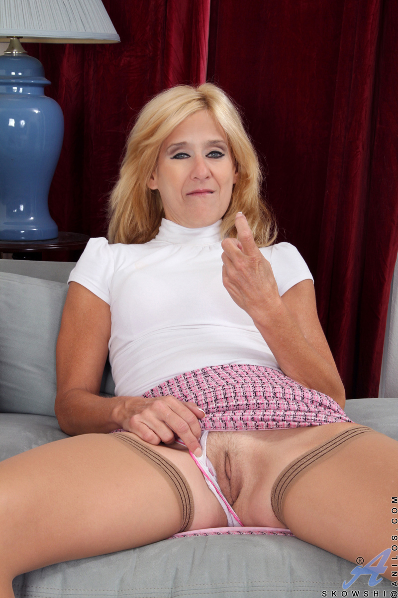 mature pussy needed now