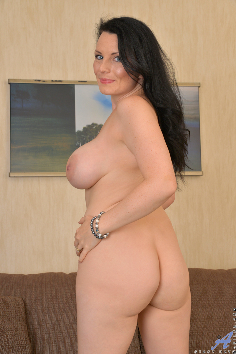 Puremature horny milf makes online hookup with stud - 1 part 4
