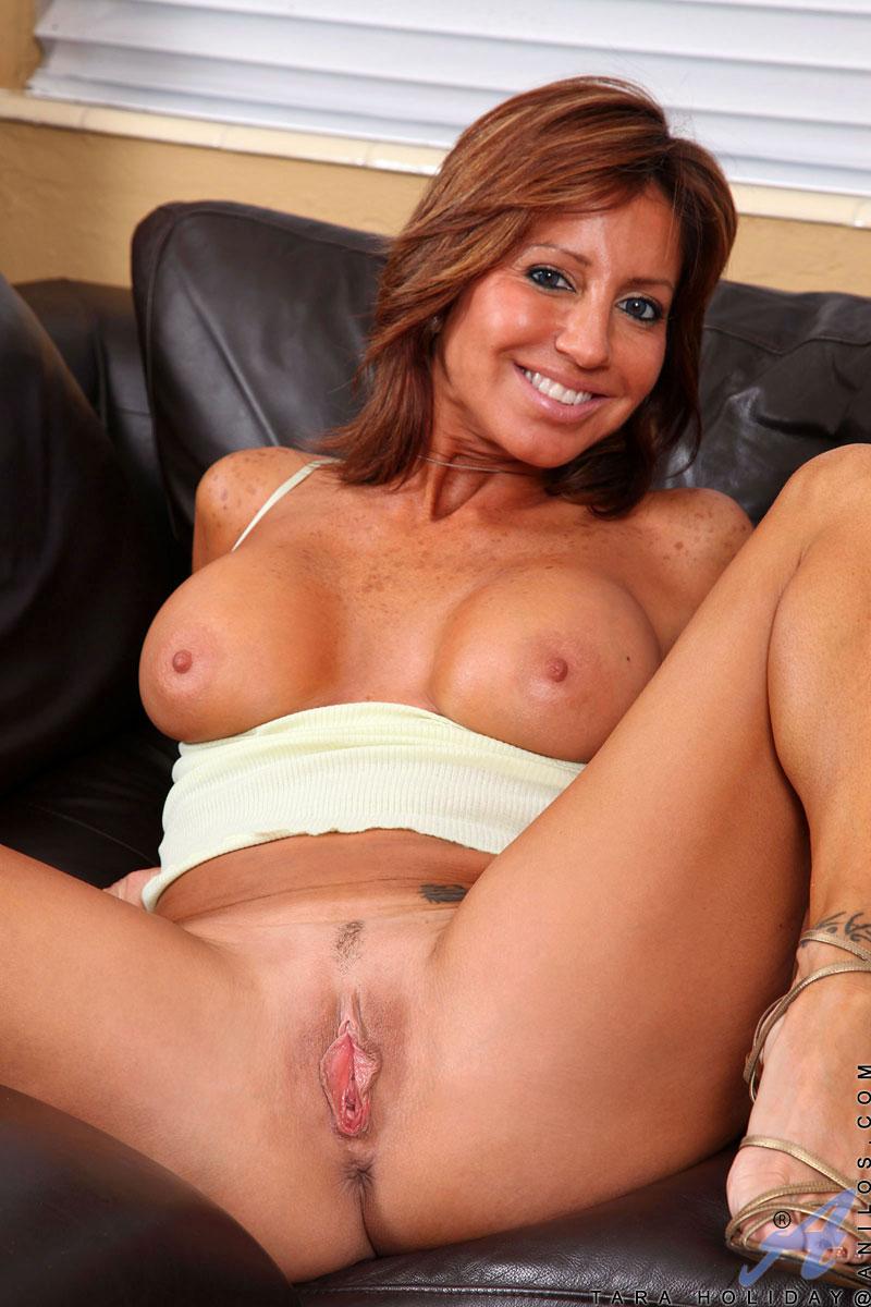 tara reid porn star