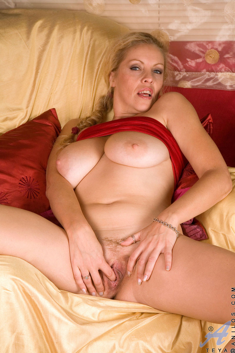 hot big boobs girls porn