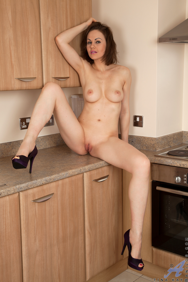 rockabilly nude pics