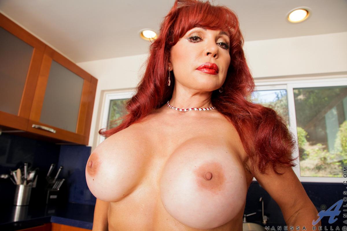 rassian sexy girls big pussy porn and big tits