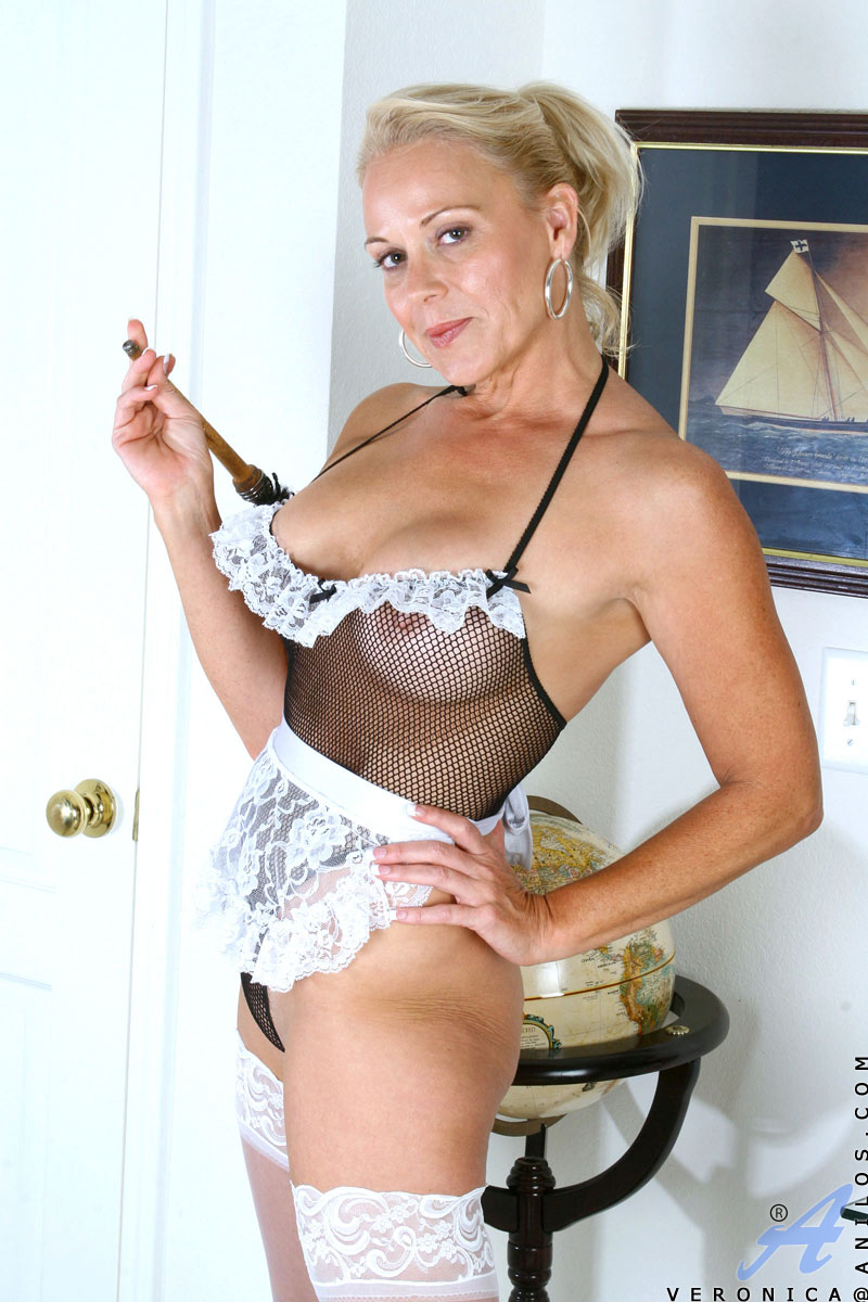 horny big boob women