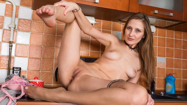 Pretty Pussy - סרטי סקס