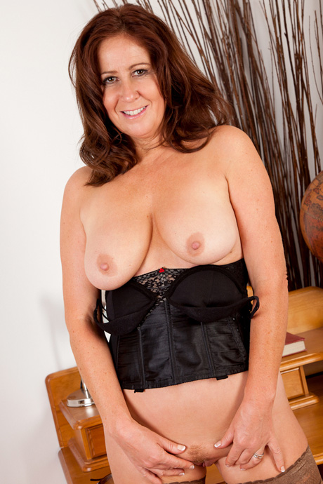 hope, you milf swinger couger read this