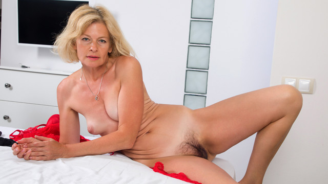 Have diana mature older porn opinion