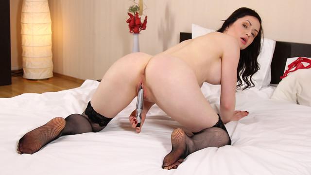 Hot Mama - סרטי סקס