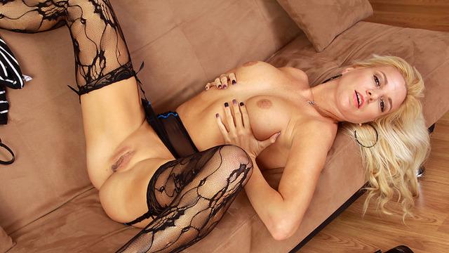 Jessica taylor porn