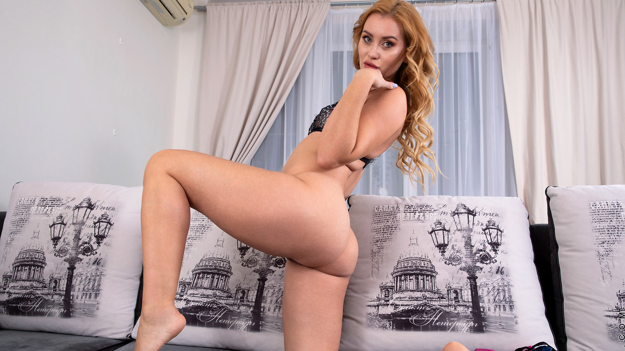 Anilos - Her Pleasure