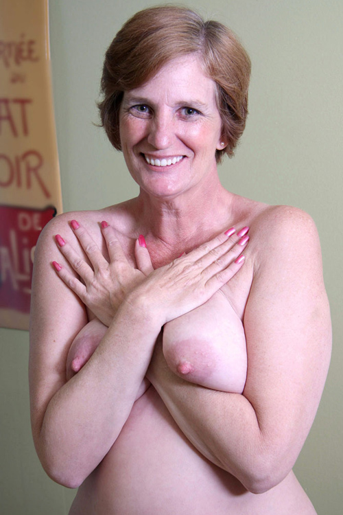 Marina Sirtis Star Trek Naked Nude