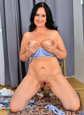 Anilos - Magnificent Tits