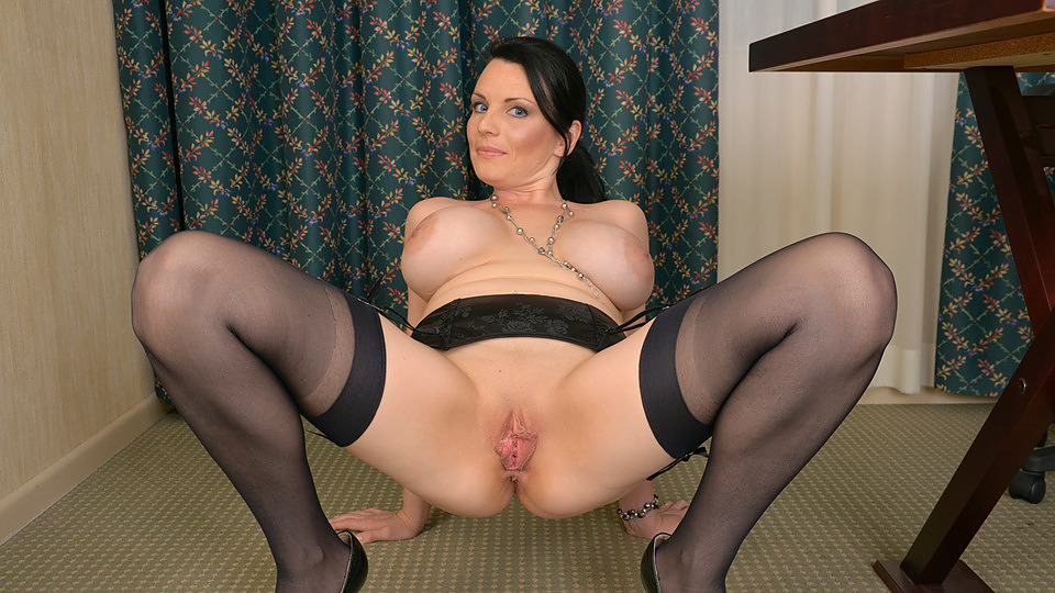 Xxx stacy s mom gifs